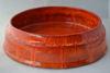 Afbeeldingen van Oranje schaal