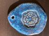 Afbeeldingen van Label van keramiek nr 2.